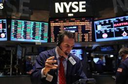 كاتب أمريكي: انهيار اقتصادي عالمي على الأبواب