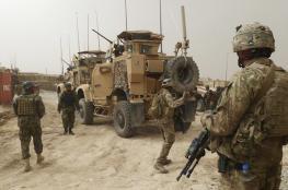 الحلف الأطلسي يمهل نفسه شهرا للرد على طلب واشنطن بشأن أفغانستان