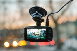 المواصلات: لا فحص عملي لأي مدرسة غير مجهزة بكاميرات المراقبة