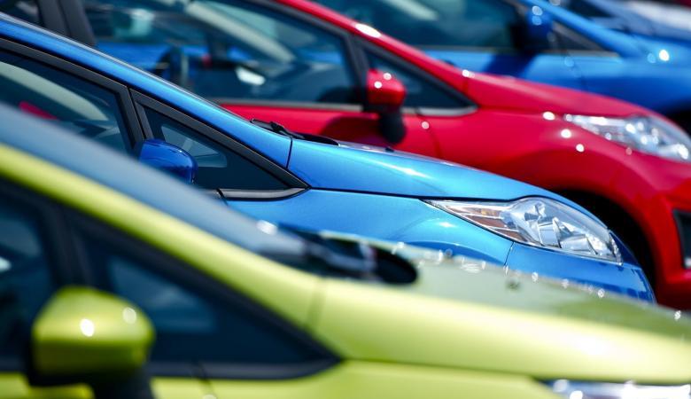 هل الآن أفضل وقت لشراء سيارة؟