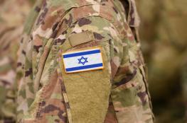 ضابط في سلاح الجو الاسرائيلي يغتصب مجندات ويتحرش بهن جنسياً