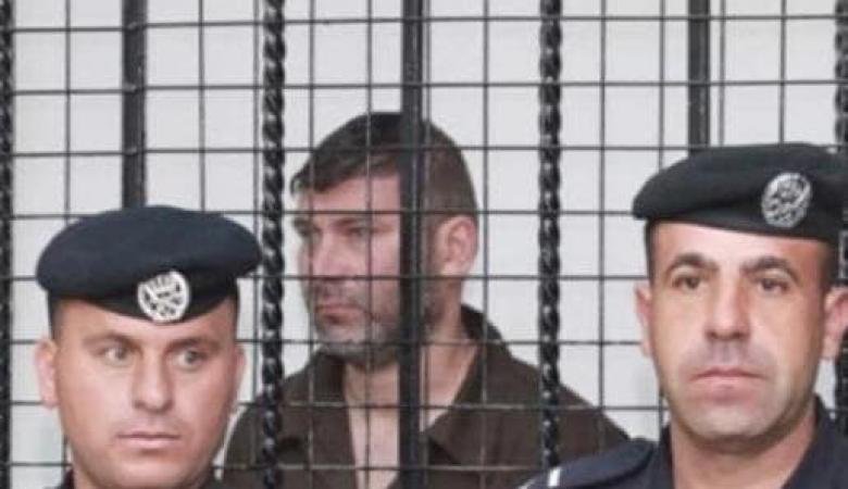 محاكمة علنية لإسرائيلي تسلل إلى الأردن