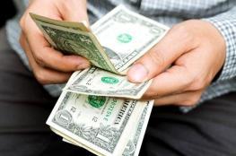 خبير اقتصادي أمريكي بارز: الدولار سينهار خلال شهور