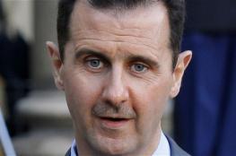 """كاتب اسرائيلي : نعمل على تقزيم """"بشار الأسد """" والرسالة وصلت"""