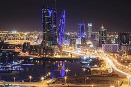 صندوق النقد يتوقع انكماش اقتصادات الخليج