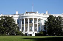 """البيت الأبيض يدرس توصيات البنتاغون حول التصدي لـ""""داعش"""""""