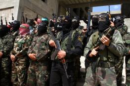 """ليبرمان لنتنياهو : """"من لايستطيع مواجهة غزة لن يقدر على ايران """""""