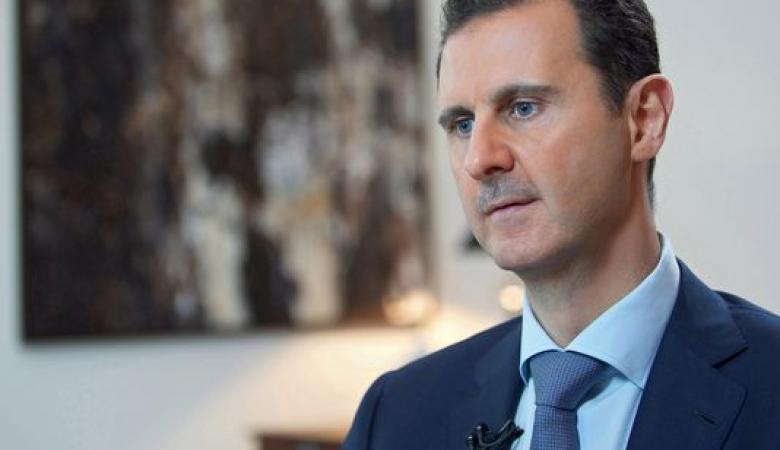"""سي إن إن : لهذا السبب لن ينتصر """"الأسد"""" في سوريا"""