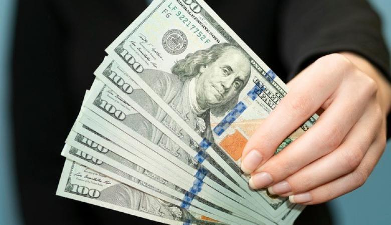 لا تغير على سعر صرف العملات