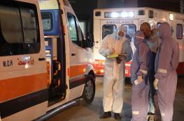 فلسطين تسجل أعلى زيادة شفاء يومية من فيروس كورونا