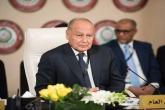 أبو الغيط والصفدي يؤكدان أهمية القمة الفلسطينية الأردنية المصرية