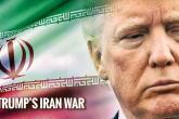 أميركا تحدد قائمة شروطها للتوصل لاتفاق جديد مع إيران