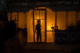 الطاقة: نعمل على توفير كهرباء للقطاع 8 ساعات يومياً