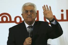 القواسمي : اقتحام رام الله استهداف لمواقف الرئيس والقيادة