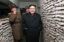 ترحيب امريكي وصينية بالعقوبات الشديدة على كوريا الشمالية