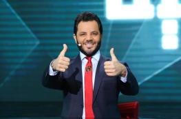 """لبنان : محاكمة الإعلامي """"نيشان """" لإساءته لتركيا وأردوغان"""