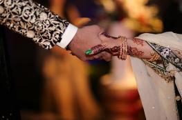 عروس تقتل زوجها بشهر العسل ..والسبب مفـأجاة