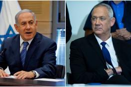 اجتماع امريكي اسرائيلي لانهاء الخلافات بشأن تطبيق خطة الضم