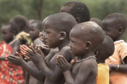 16 مليون طفل في المنطقة العربية يعانون من سوء التغذية