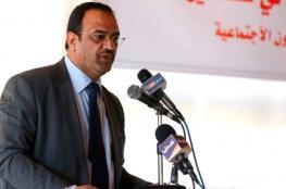 النائب العام  يصدر قرارا بإنشاء وحدة مختصة بحقوق الانسان