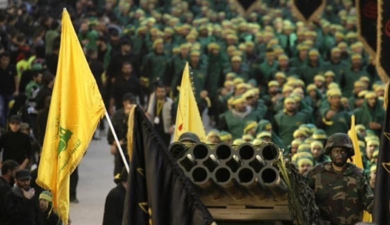 حزب الله: اسرائيل تتحضر لشن حرب علينا والمقاومة جاهزة