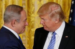 أمريكا تضخ 75 مليون دولار لصالح منظومة الصواريخ الإسرائيلية