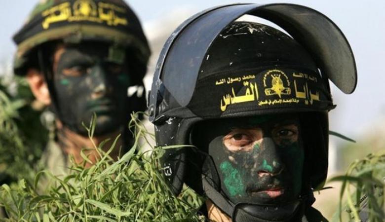 الجهاد الإسلامي تحذر: الجولات المقبلة مع الاحتلال ليست بعيدة