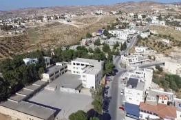 الاحتلال يعتقل احد موظفي بلدية بيت عوا