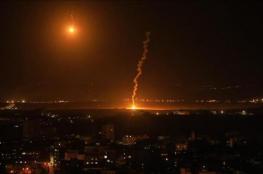 "روسيا عن قصف ""إسرائيل"" لسوريا: أمر خاطئ تماما"