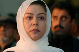 """الأردن ترفض تسليم رغد صدام للعراق لأنها """"ضيفة الملك"""""""