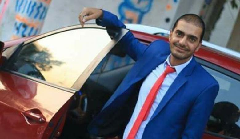 وفاة مواطن من غزة إثر  خطأ طبي