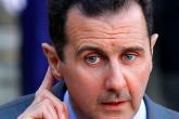 منافس أردوغان بالانتخابات يعد بدعوة الأسد لزيارة تركيا والانسحاب من الناتو