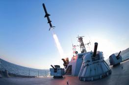كوريا الشمالية: ردنا سيُلحق بأمريكا أشد الألم الذي لم تعرفه