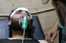 اصابة 54 مواطنا بالتسمم شرق الخليل والهلال الاحمر يقرر فتح تحقيقا في ملابسات الحادث