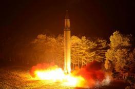 روسيا تتحدث عن الحرب النووية مع اميركا وتؤكد : التاريخ يعيد نفسه