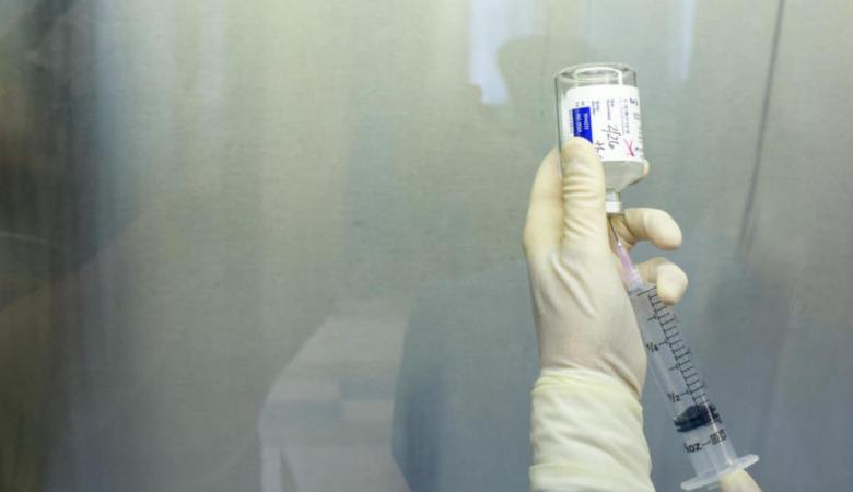 وزيرة الصحة تبحث تطوير الخدمات المقدمة لمرضى السرطان