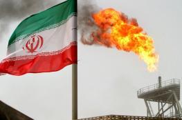 الولايات المتحدة تفرض عقوبات جديدة على ايران