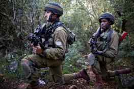 ضابط اسرائيلي كبير : خططنا لن تجدي نفعاً امام غزة ومصيرها فقط سلة المهملات