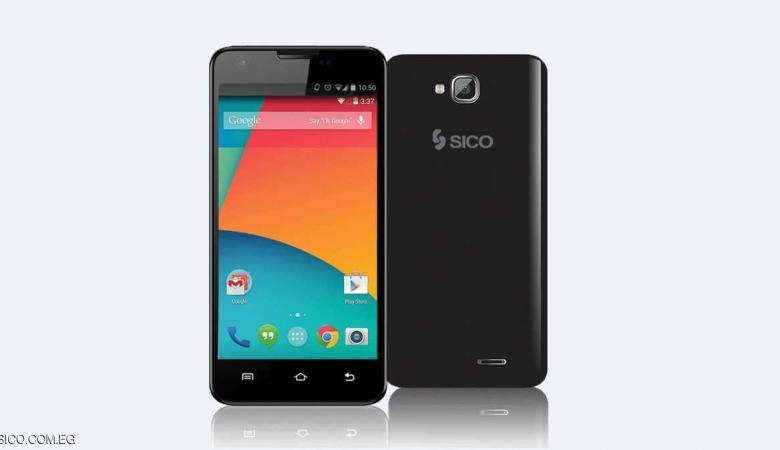 إطلاق أول هاتف محمول مصري الصنع والسيسي يحصل على النسخة الأولى منه!