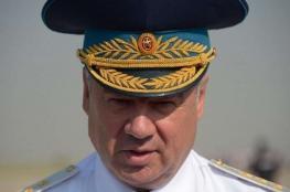 جنرال روسي: سنساعد بشار الأسد في التصدي لأمريكا