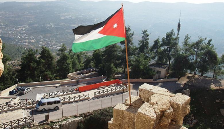 الأردن يخصص 700 مليون دولار للسيطرة على ارتفاع الفقر