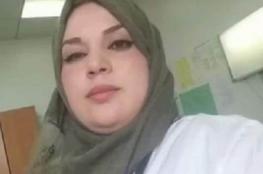 الجزائر.. فصل مدير مستشفى تسبب بوفاة طبيبة حامل بكورونا