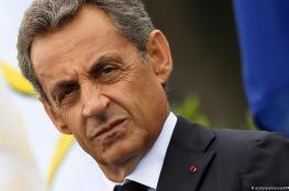 إحالة الرئيس الفرنسي السابق للمحاكمة الجنائية بتهم فساد