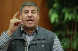 النائب الاردني يحيى السعود : حماس تتحمل مسؤولية تأخير انهاء الانقسام الفلسطيني