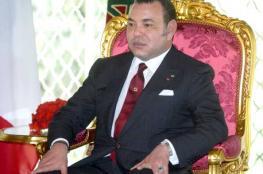 بسبب مشاركة نتنياهو.. ملك المغرب يقاطع قمة إفريقية