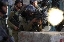 مركز حقوقي: الأراضي الفلسطينية تشهد مزيداً من جرائم الحرب الإسرائيلية
