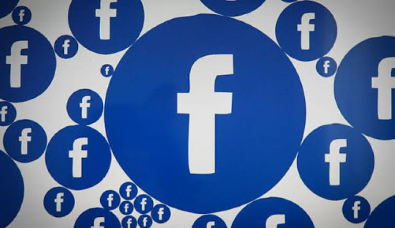 """""""فيسبوك"""" تعوض مشرفي """"المحتوى الصادم"""" بملايين الدولارات"""