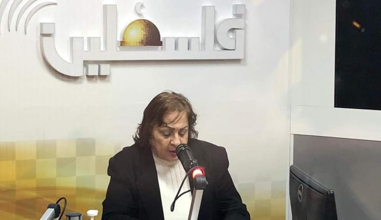 وزيرة الصحة: ارتفاع أعداد المصابين بكورونا في بلدة بدو إلى 15