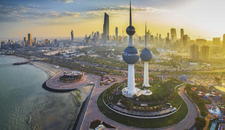 """""""الخارجية"""": تسجيل حالة وفاة جديدة في صفوف جاليتنا في الكويت"""