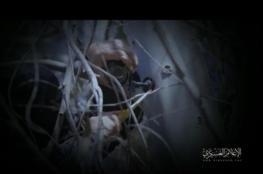 """بعنوان """"سراب"""" .. كتائب القسام تكشف تفاصيل إحدى عملياتها الأمنية المعقدة"""